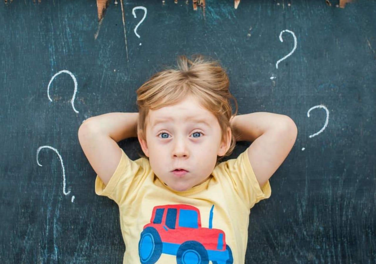 Vështirësi në të nxënë/në shkollë?