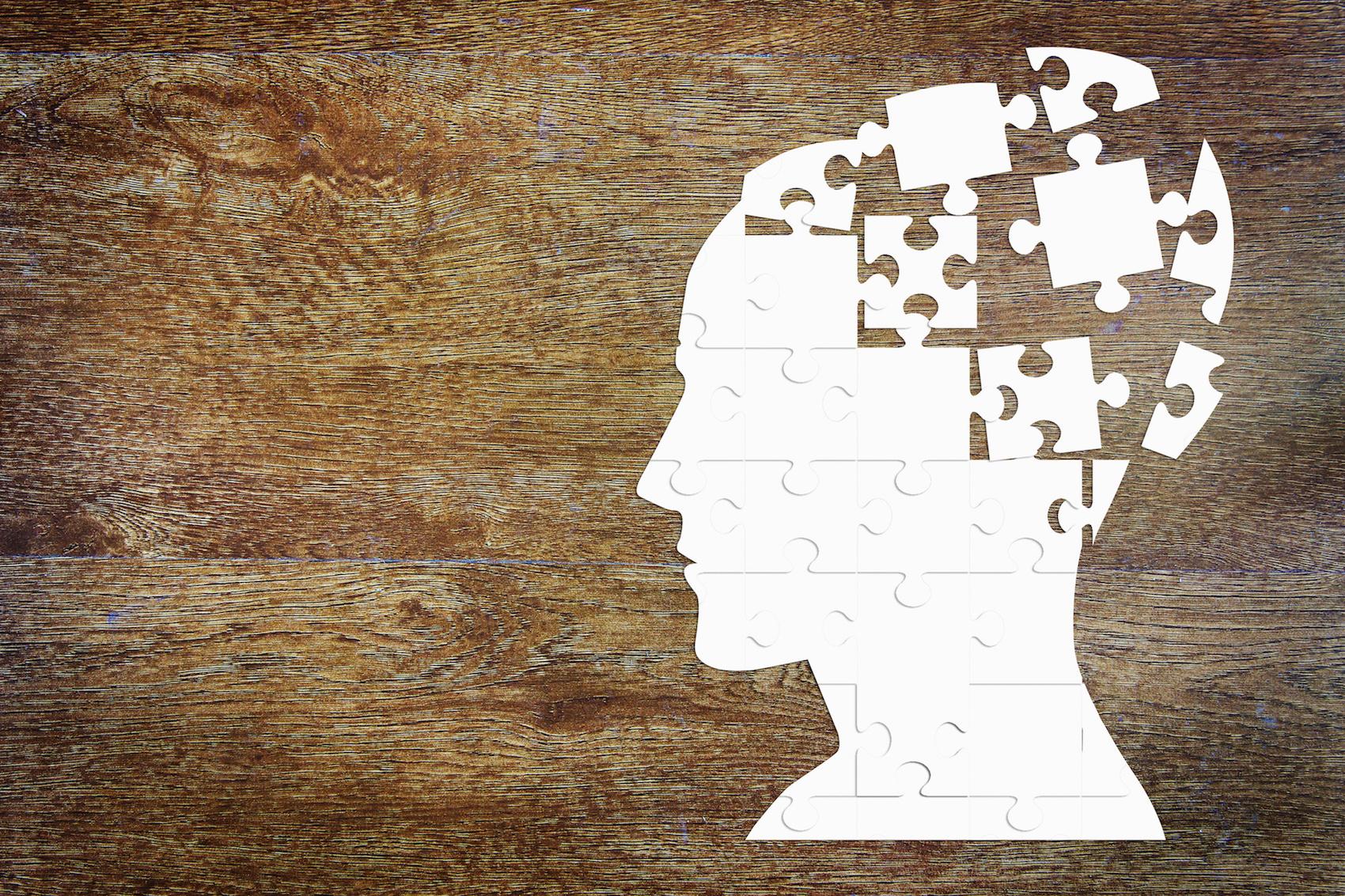 Vlerësim psikologjik